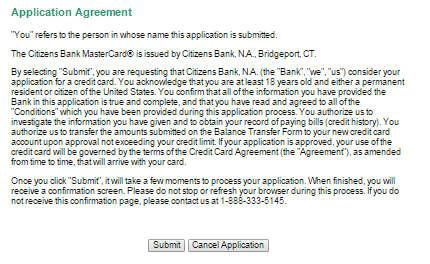 citizens-bank-apply-7