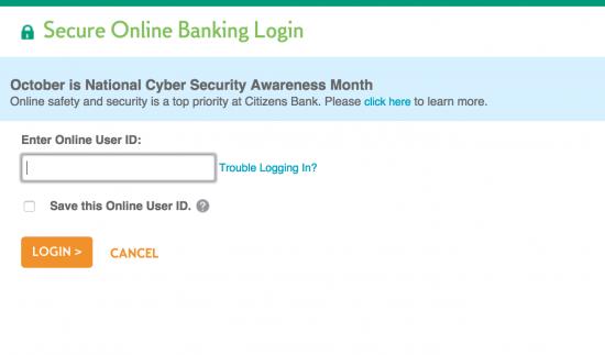 citizens-bank-login-1