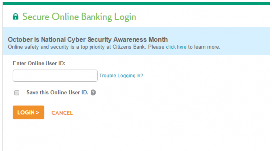 citizens-bank-login-1