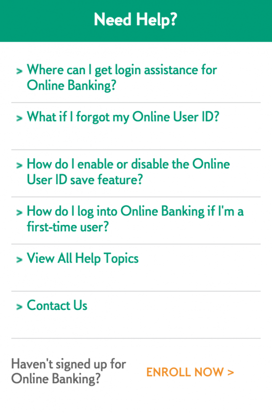 citizens-bank-login-3