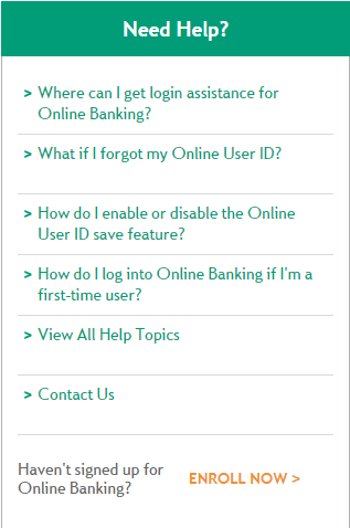 citizens-bank-login-3