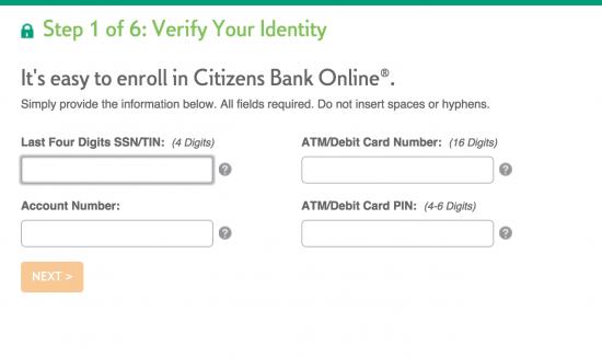 citizens-bank-login-4