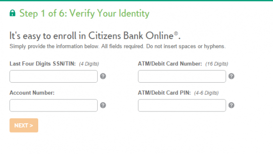citizens-bank-login-4