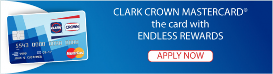 clark-crown-mastercard-apply-1