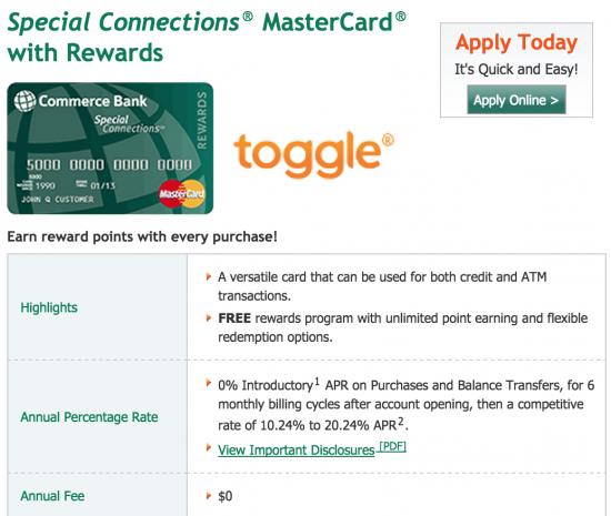 commerce-bank-mastercard-rewards-credit-card-apply-1