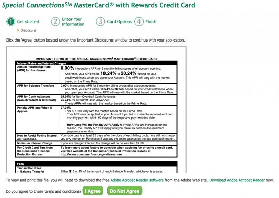 commerce-bank-mastercard-rewards-credit-card-apply-2