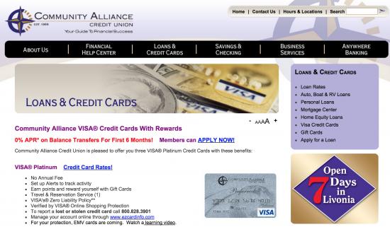 community-alliance-visa-credit-card-apply-1