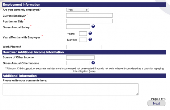 community-alliance-visa-credit-card-apply-4