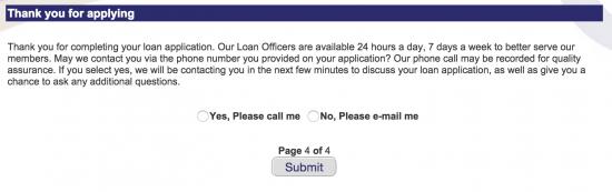 community-alliance-visa-credit-card-apply-5