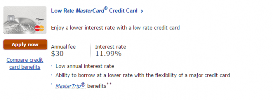 community-first-credit-union-low-rate-mastercard-apply-3
