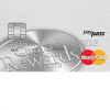 Community First Credit Union Low Rate Mastercard