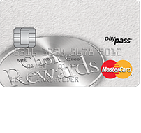How to Apply for the Community First Credit Union Low Rate Mastercard