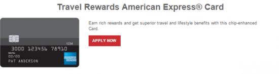 conestoga-bank-travel-rewards-amex-apply-1.2