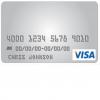 Conestoga Visa Business Credit Card