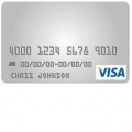 Conestoga Visa Business Credit Card