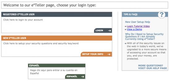 coors-visa-credit-card-login-1