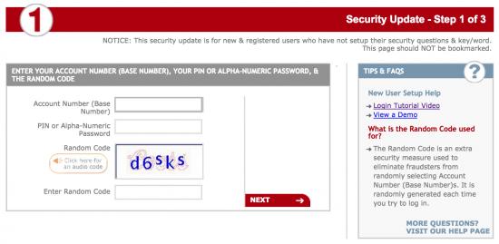 coors-visa-credit-card-login-3