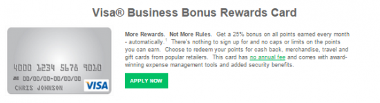 dairy-state-bank-business-rewards-apply-1