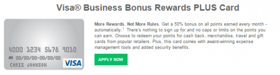 dairy-state-bank-business-rewards-apply-1.2