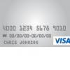 Dairy State Bank Visa Bonus/Bonus Plus Rewards Card