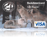 Defenders of Wildlife Cash Rewards Visa Signature Credit Card Login | Make a Payment