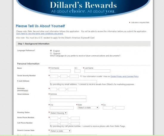 dillards apply 02