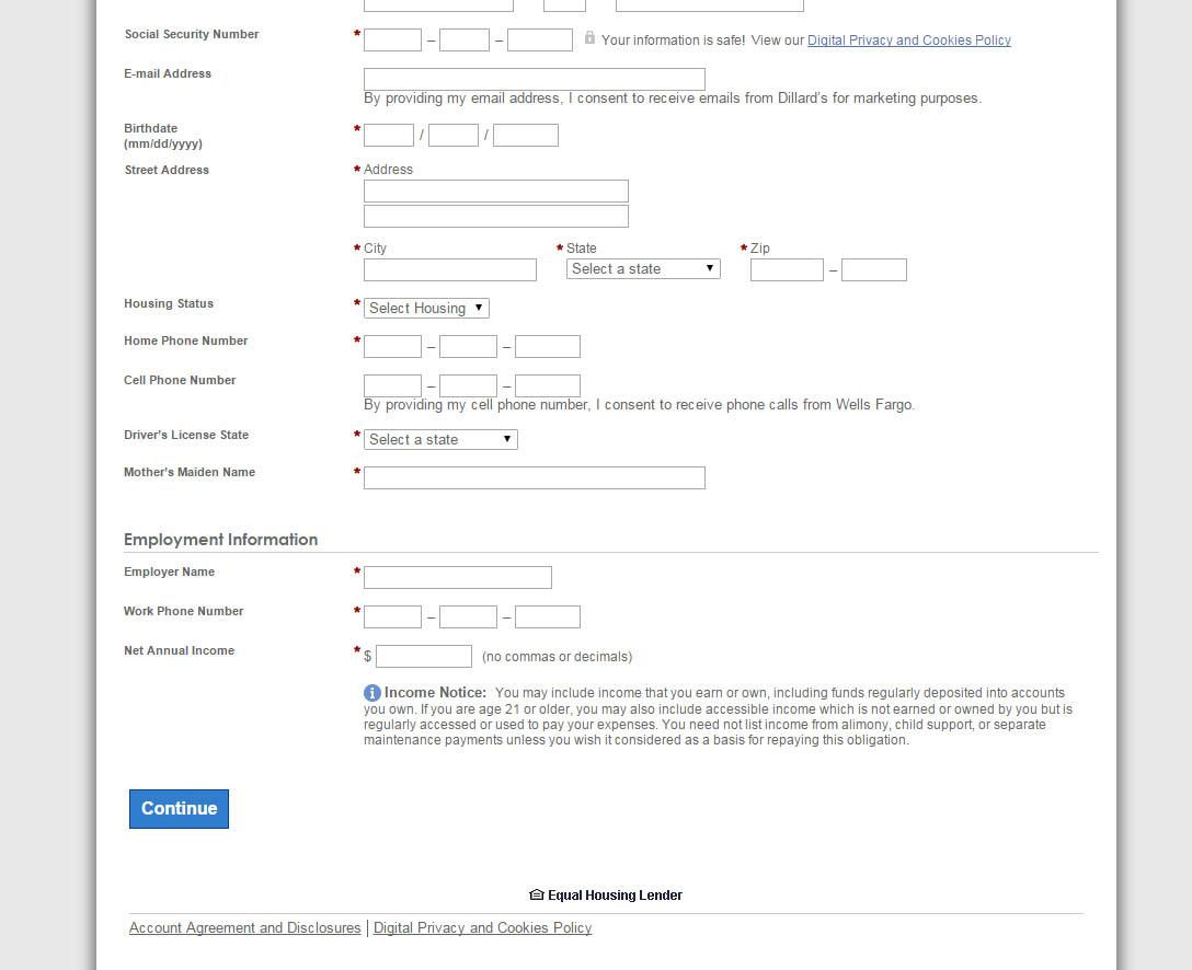 address to send food stamp application