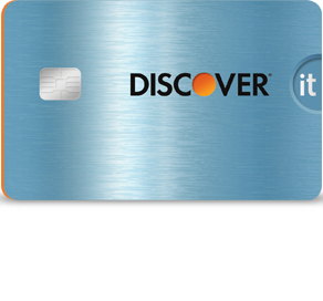 Discover it Cash Credit Card Login | Make a Payment