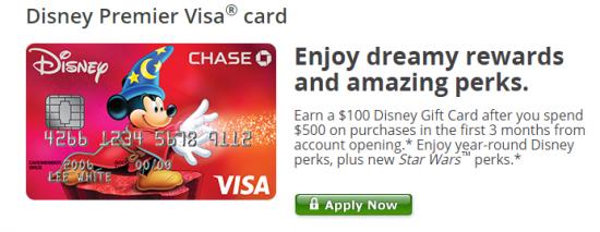disney-premier-card-apply-1