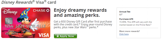 disney-rewards-apply-1