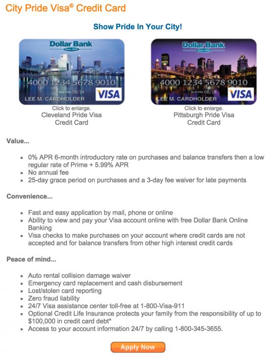 dollar-bank-apply-1b