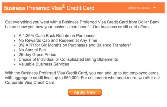 dollar-bank-apply-1c
