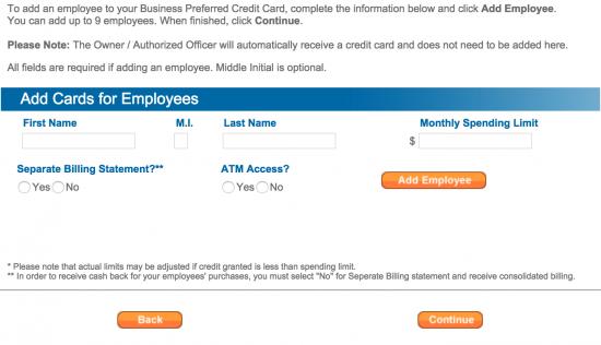 dollar-bank-apply-b4