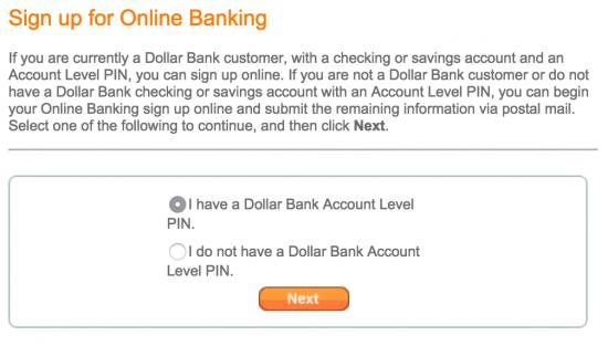 dollar-bank-login-2