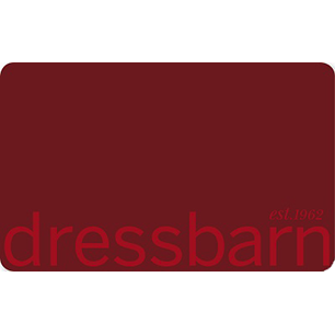 DressBarn Credit Card Login | Make a Payment
