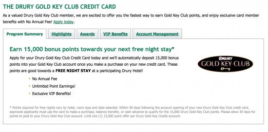 drury-gold-key-club-credit-card-apply-1