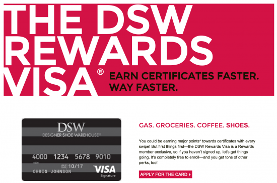 dsw-credit-card-apply-1