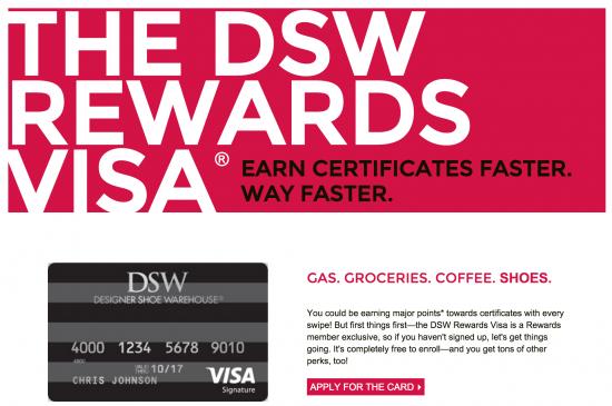 dsw-credit-card-apply-1