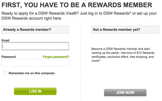 dsw-credit-card-apply-2