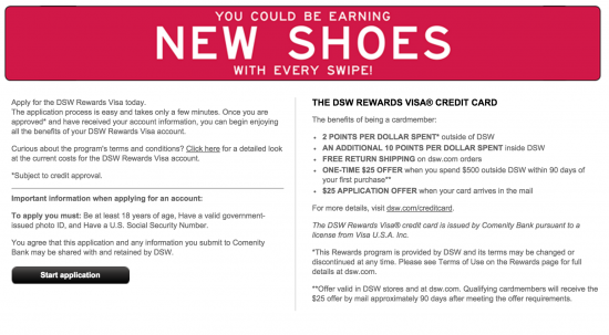dsw-credit-card-apply-5