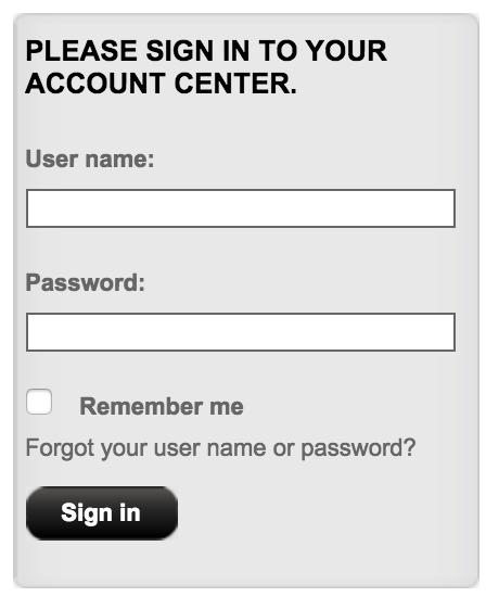 dsw-credit-card-login-1