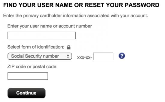 dsw-credit-card-login-2