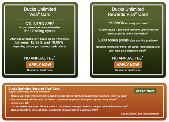 ducks-unlimited-apply-1