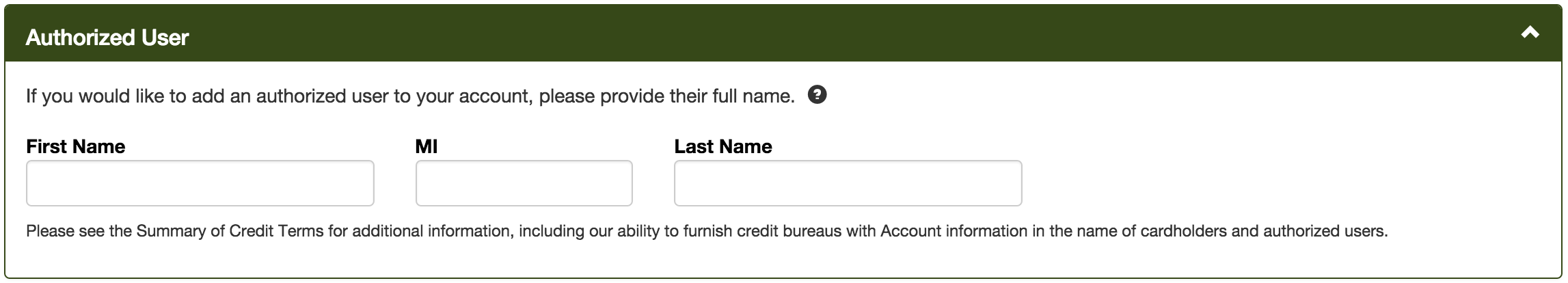 How to Apply for the Ducks Unlimited Visa Rewards Credit Card