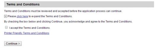eaa-visa-apply-2