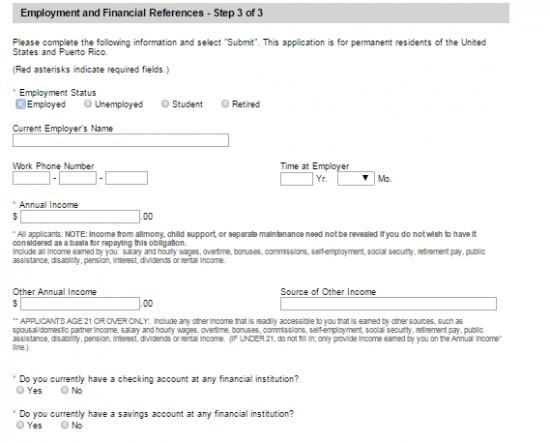 eaa-visa-apply-5