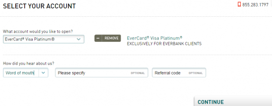 evercard-visa-apply-3