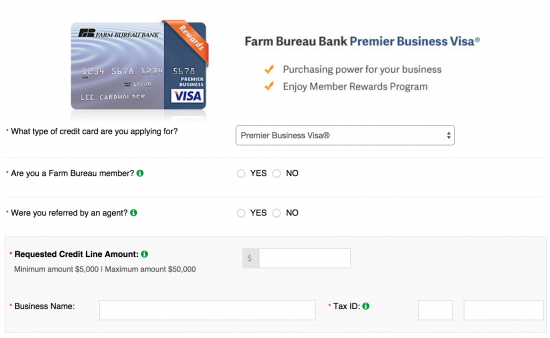 farm-bureau-business-apply-2