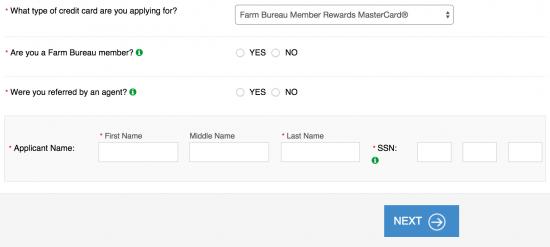 farm-bureau-mastercard-apply-3