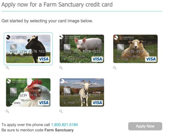 farm-sanctuary-login-1